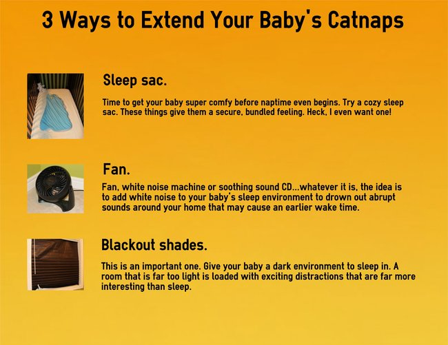extend-baby-catnaps